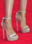 Ruthie Davis 'Eastgate' platform sandals