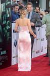 Kristen Bell in J. Mendel