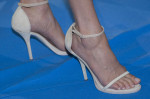 Jennifer Connelly's shoes