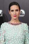 Jennifer Connelly in Giambattista Valli Couture