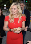 Kate Winslet in SAFiYAA