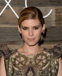 Kate Mara in H&M Conscious Collection
