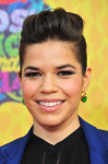 America Ferrera in  Veronica Beard