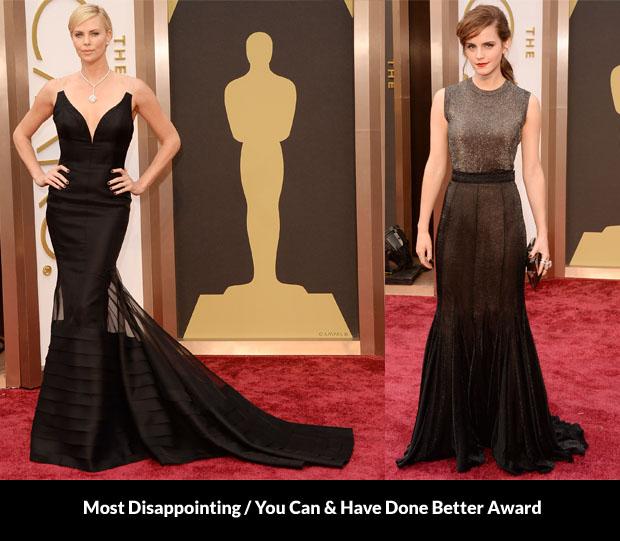 BD Oscars 3