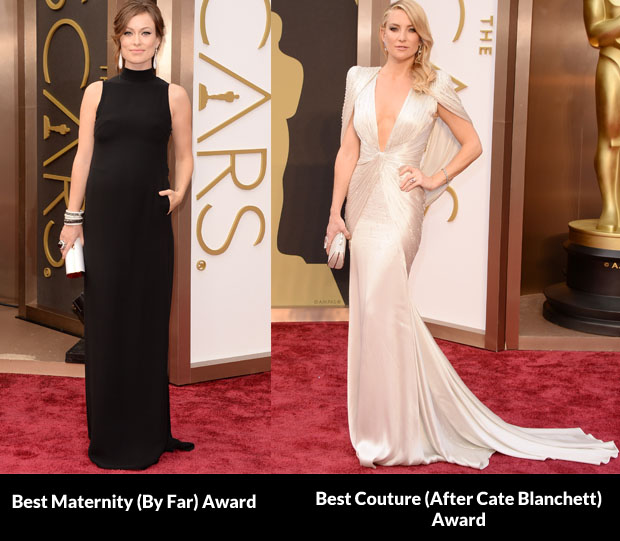 BD Oscars 4