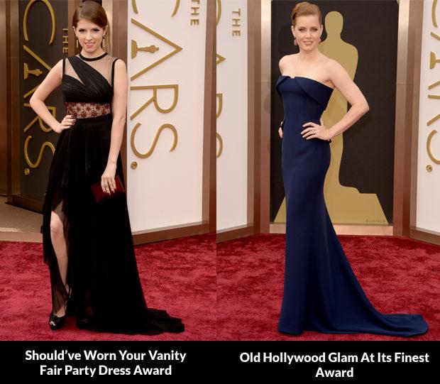 BD Oscars 5