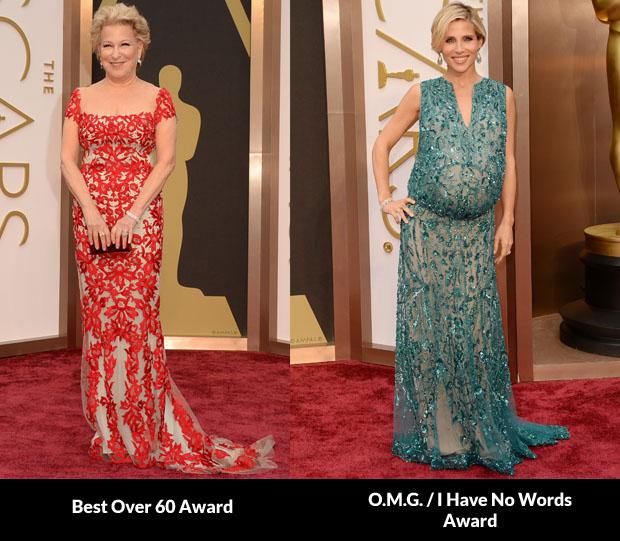 BD Oscars 6