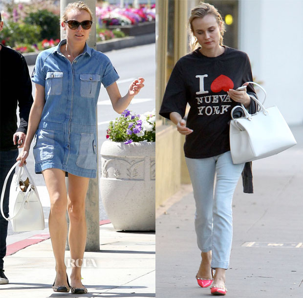 Diane Kruger Shop Her Look3