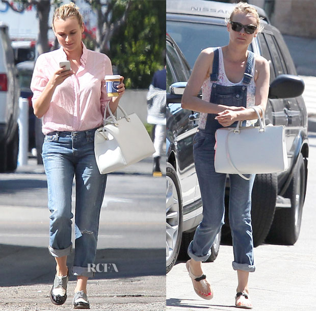 Diane Kruger Shop Her Look4