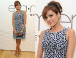 Eva Mendes For New York & Company Spring Launch 2014