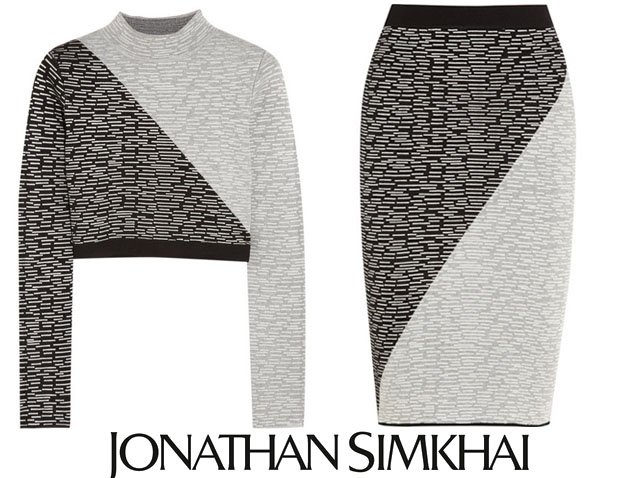 JONATHAN SIMKHAI