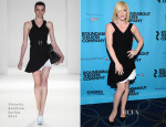 Jane Krakowski In Victoria Beckham - Roundabout Theatre Company's 2014 Spring Gala