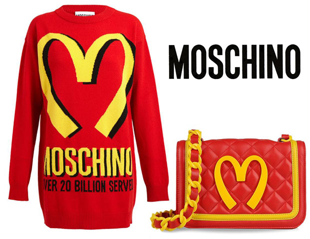 Katy Perry In Moschino U Express Live 2014 Press
