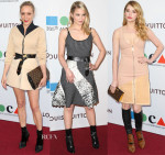 Museum Of Contemporary Art (MOCA) 35th Anniversary Gala