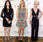 PaleyFest 2014 Honouring 'Orange Is The New Black'