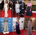 Which Was Your Favourite Kerry Washington 2014 Awards Season Look?