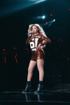 Beyonce Knowles in Tom Ford