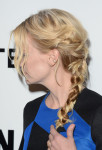 January Jones in Roksanda Ilincic