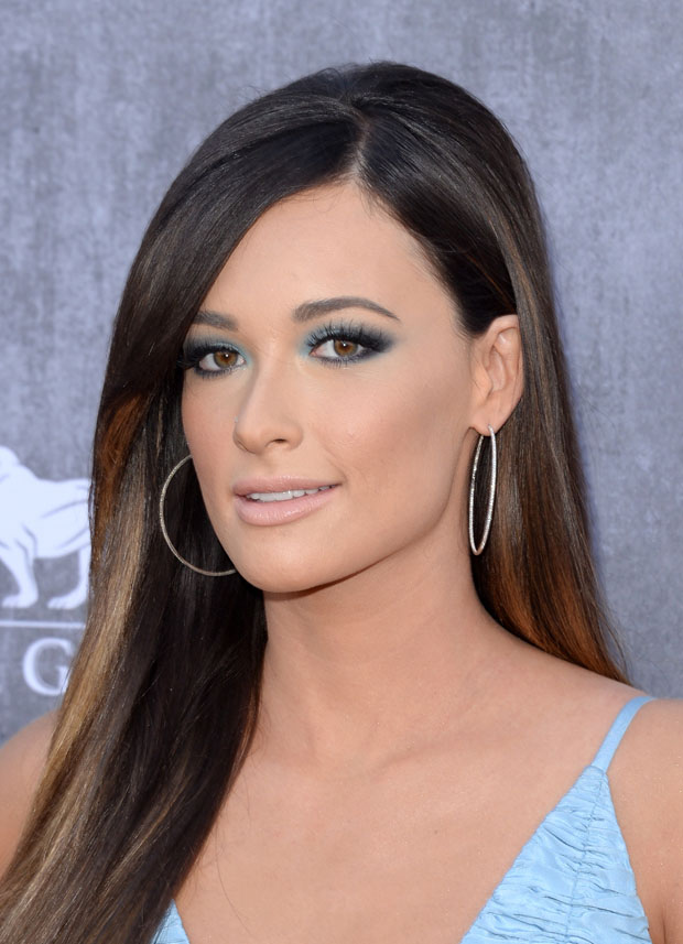 Kacey Musgraves 49th Annual Academy Of Country Music