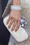 Carrie Underwood's clutch