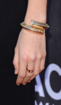 Taylor Swift's Marina B bangle