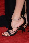 Taylor Swift's Casadei shoes