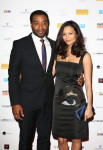 Thandie Newton in Osman
