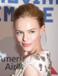 Kate Bosworth in Giambattista Valli Couture