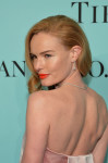 Kate Bosworth in Katie Ermilio