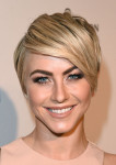 Julianne Hough in Philosophy