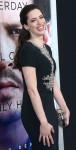 Rebecca Hall in Alexander McQueen