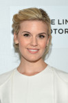 Maggie Grace in Kaufmanfranco