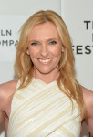 Toni Collette in Proenza Schouler