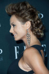 Stacy Keibler in BCBG
