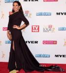 Logie Awards 2014