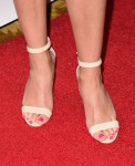 Reese Witherspoon's Manolo Blahnik shoes