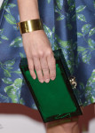 Reese Witherspoon's Charlotte Olympia clutch