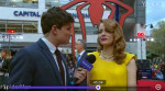 Live Stream:  The Amazing Spider-Man 2 World Premiere