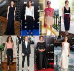 Which Was Your Favourite Emma Watson 'Noah' Promo Tour Look?
