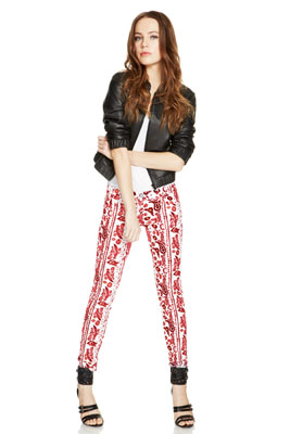 bleeker_bandana_pant_in_red_026_2