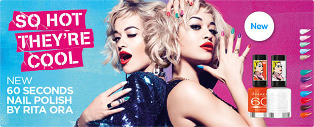 brandtreatment_rimmel_rita_ora_new_nail_polish_C9094_p01a