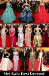 Who Was Your Best Dressed At The 2014 Met Gala?