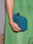 Holland Roden's  Emm Kuo clutch