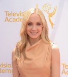 Joanne Froggatt in Mulberry