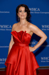 Bellamy Young in Romona Keveza