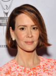 Sarah Paulson in Honor