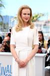 Nicole Kidman in Altuzarra
