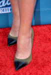Jennifer Nettles's Jimmy Choo shoes