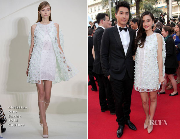 Angelababy-In-Christian-Dior-Couture-'How-To-Train-Your-Dragon-2′-Cannes-Film-Festival-Premiere2