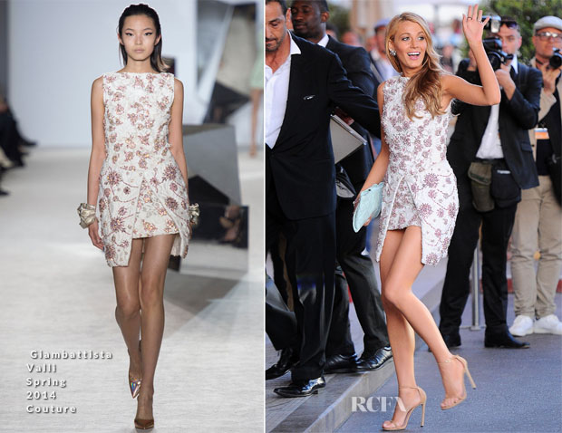 Blake-Lively-In-Giambattista-Valli-Couture-Grand-Journal-TV2